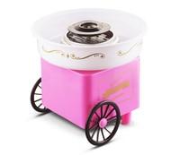 Mini Kids DIY Cotton Candy Making Machine Fancy Cotton Candy Maker Electric International Children's Day Cute Creative Gift