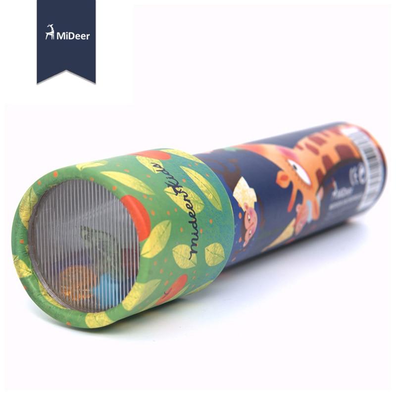 Imaginative-Cartoon-Animals-3D-Kaleidoscope-Paper-Card-Kaleidoscope-Colorful-World-Toys-Interactive-Toys-Kids-Gifts-1pcs-11-365-2