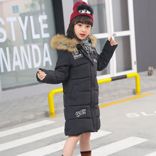 cc291e0e91f7 Buy winter jacket kids down boys pattern and get free shipping on ...