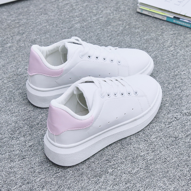 MFU22   Hot sale Sports shoes casual round head  headMFU22   Hot sale Sports shoes casual round head  head