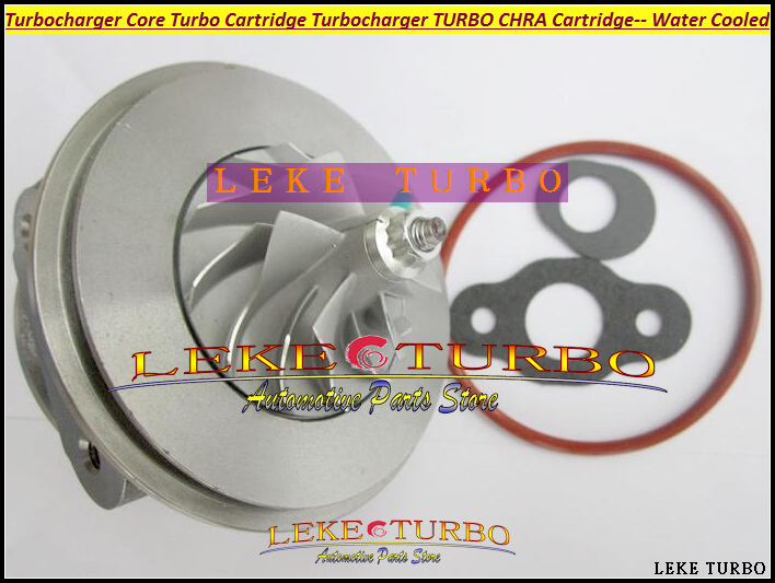 Turbo Cartridge CHRA TD04L-14T-6 49377-06213 49377-06200 49377 06213 For VOLVO XC70 XC90 S60 S80 V70 2003-09 B5254T2 2.5L 210HP free ship turbo cartridge chra core td04l 49377 07000 49377 07000 turbocharger for iveco commercial daily 8140 43s 4000 2 8l