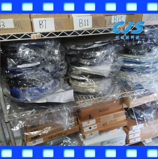 f71882fg купить в Китае