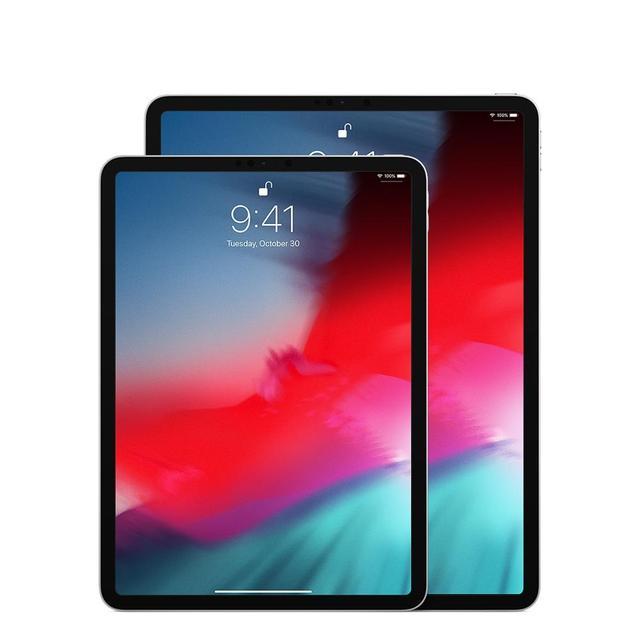 Apple iPad Pro Liquid Retina FaceID All Mobile Phones Apple Mobiles & Tablets 94c51f19c37f96ed231f5a: 11 inch plus Pencil 11 inch Standard 12.9 inch Standard 12.9inch plus Pencil