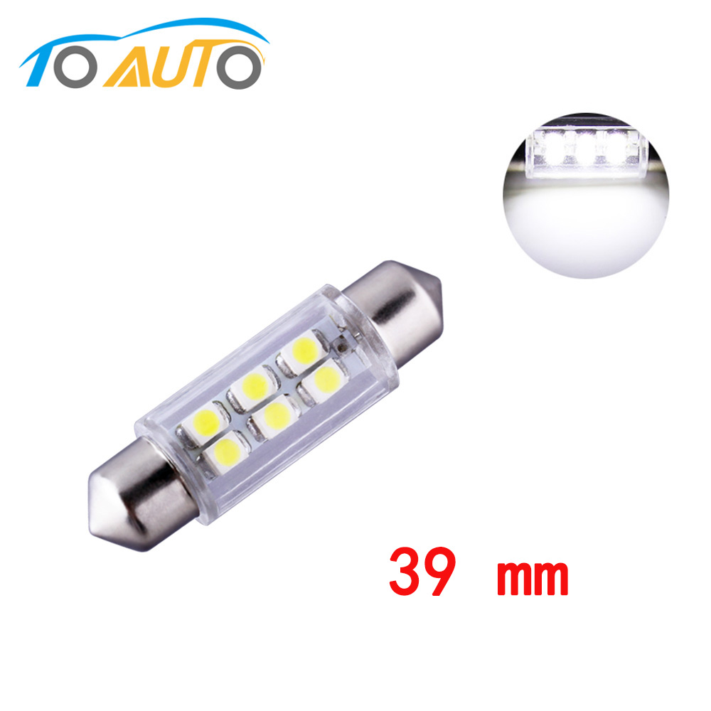 Popular 6 Volt Led Light Bulbs-Buy Cheap 6 Volt Led Light