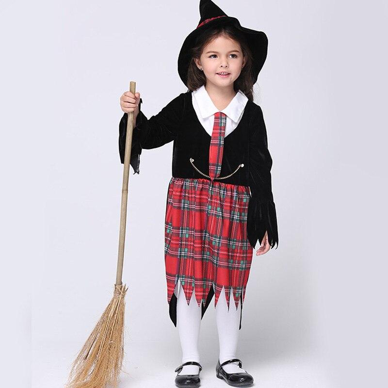 Online Get Cheap Cute Baby Girl Halloween Costumes -Aliexpress.com ...