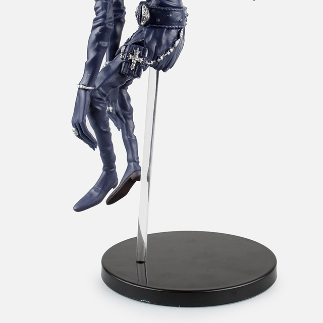 Death Note L Ryuuku Ryuk Death Note Action Figure Toy