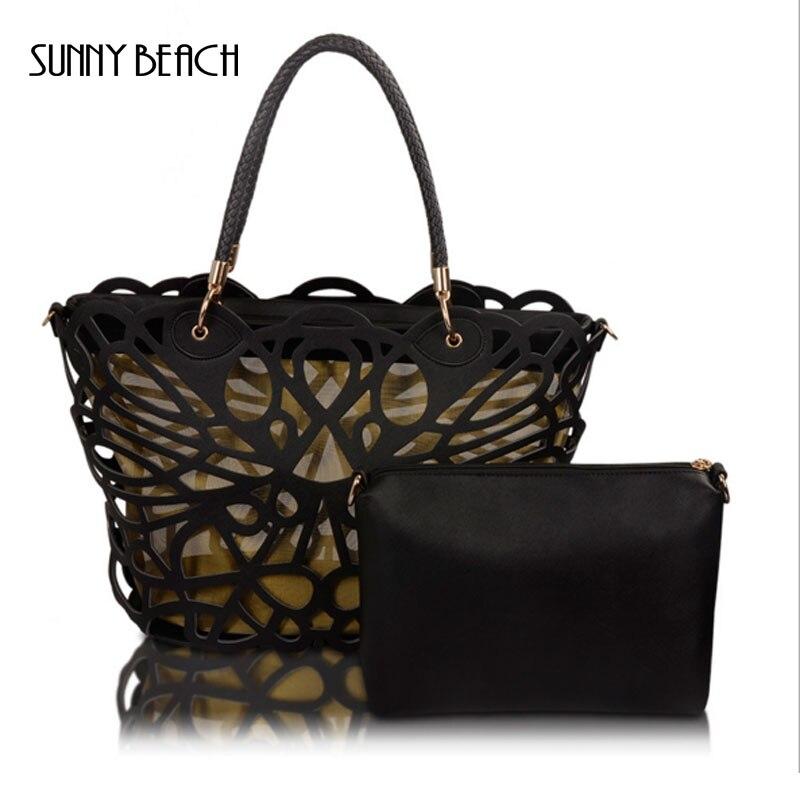 Unique Beach Bags Promotion-Shop for Promotional Unique Beach Bags ...