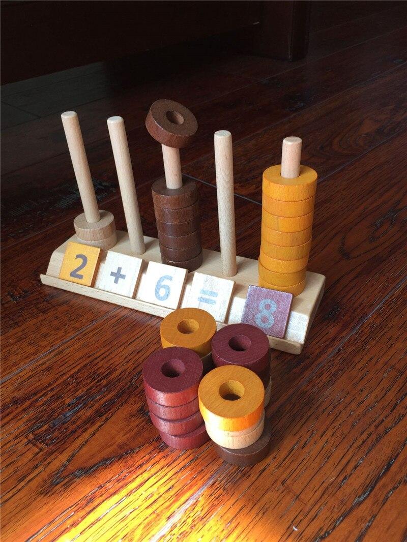 novos brinquedos do bebe de madeira montessori 04