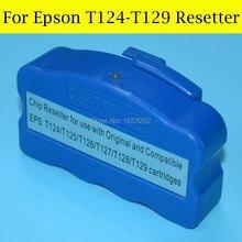 Чернильный картридж для epson t1241 t1251 t1261 t1271 t1281