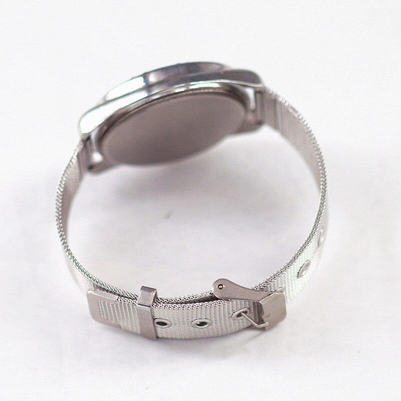 Moda-casual-reloj-de-oro-marca-de-lujo-de-acero-inoxidable-reloj-relojes-mujer-Relogio-feminino (3)