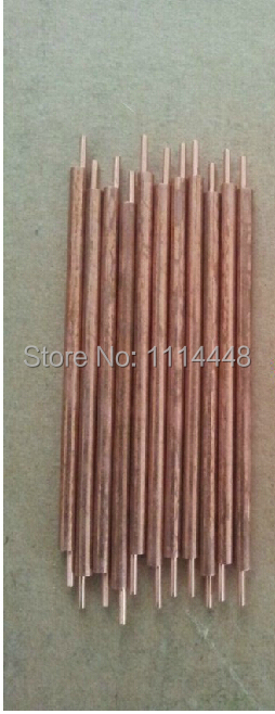 Buy spot welding electrode and get free shipping on aliexpress sciox Gallery