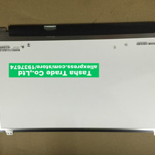 IPS FHD LCD LED Screen LP156WF6 SPJ1 LP156WF6 (SP)(J1) LP156WF6-SPJ1 Original New GLOSSY matrix FOR