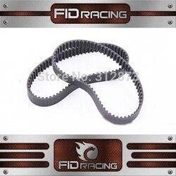 FID racing EL012 for FID Electric starter (losi 5ive t ,Baja 5b) 1pc