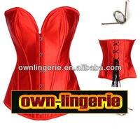 Hot bán hàng đa sắc công ty corset, bán buôn phụ nữ corset quần áo Intimates giữ gìn Fashion Corset miễn phí W3268