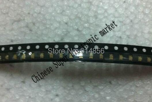 100 шт. зеленый 0805 SMD светодиодный диоды для подавления переходных скачков напряжения светильник