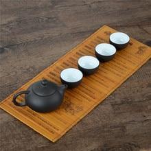 Ternilai Cina Tradisional Di