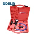 Cooling System Vacuum Purge And Refill Car Van For Radiator Kit