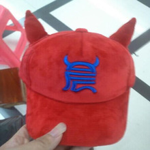 2016 Lovely Plush Chapeu Embroidered Snapback Baseball Caps Sport Caps Hat Woman Man Hiking Casquette Hip Hop Hats