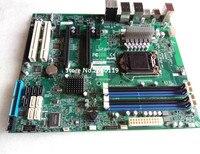 Płyta główna serwera dla C7P67 LGA1155 płyty głównej w pełni przetestowane w Płyty główne od Komputer i biuro na