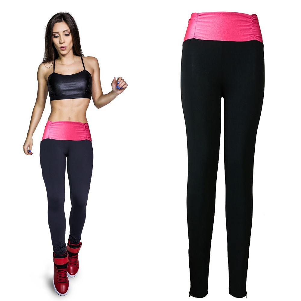 Legging-Pro-Athlete--frente