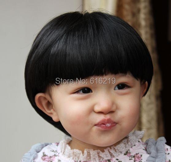 Short Black Mushroom Hairstyles Best Short Hair Styles