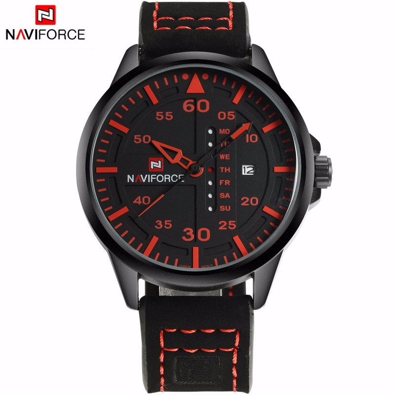 NAVIFORCE 9074 price in bangladesh