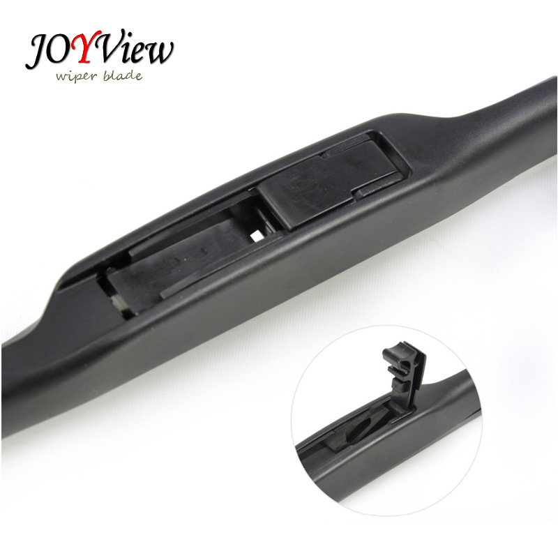 S610 Auto Car Windshield Wiper Blade Universal U type Blade 14 quot 16 quot 17 quot 18 quot 19 quot 20 quot 21 quot 22 quot 24 quot 26 39 39 in Windscreen Wipers from Automobiles amp Motorcycles
