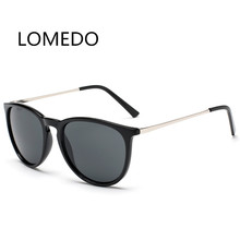 Vintage Sunglasses Cat Eye Women Glasses Men Sunglasses Brand Designer Eyewear Retro Hot Ray Sun Glasses Classic Gafas Lastest