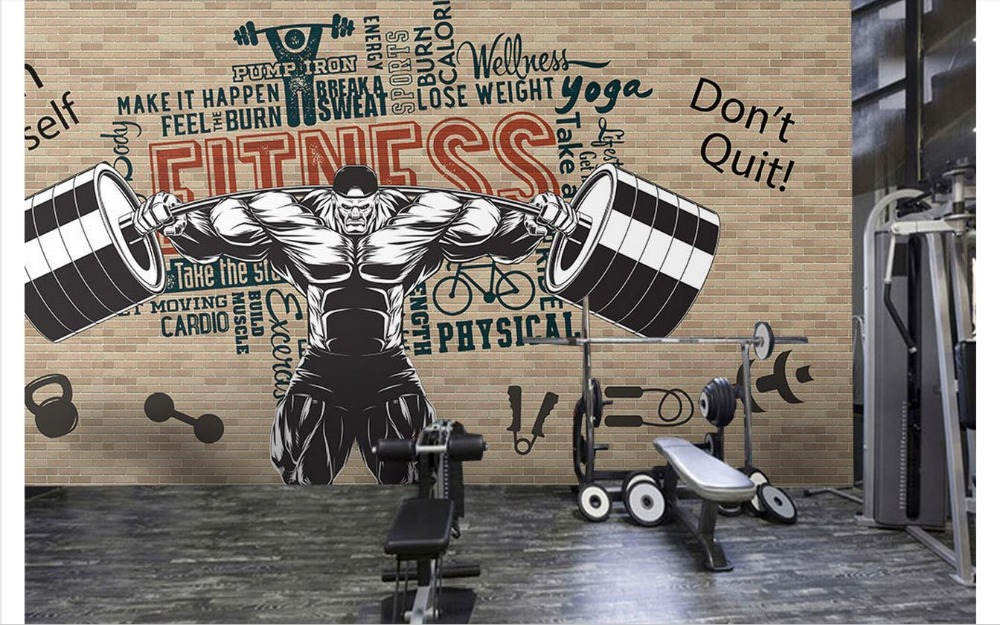 Top 10 Fitness House Gym Brands And Get Free Shipping