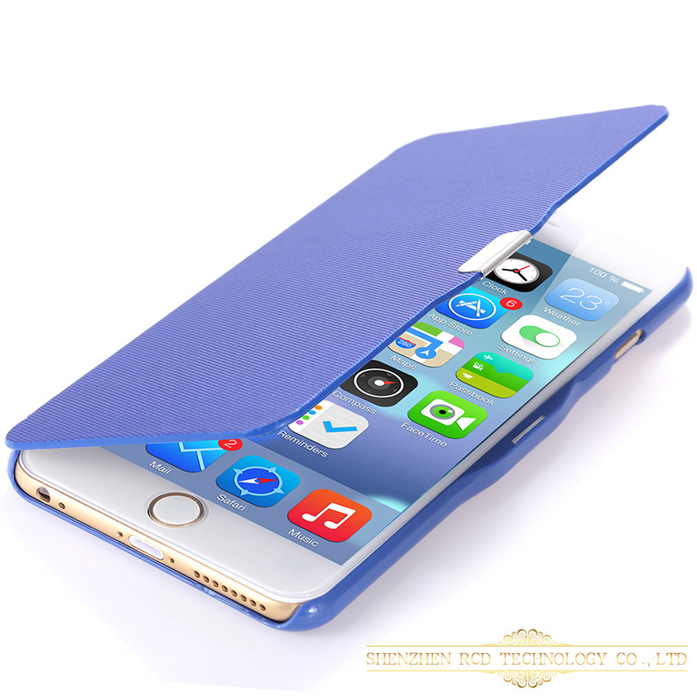 case for iPhone 621