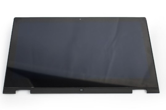 17 3 inch LCD Matrix for ACER ASPIRE E5 722G Laptop Screen 30pin Replacement
