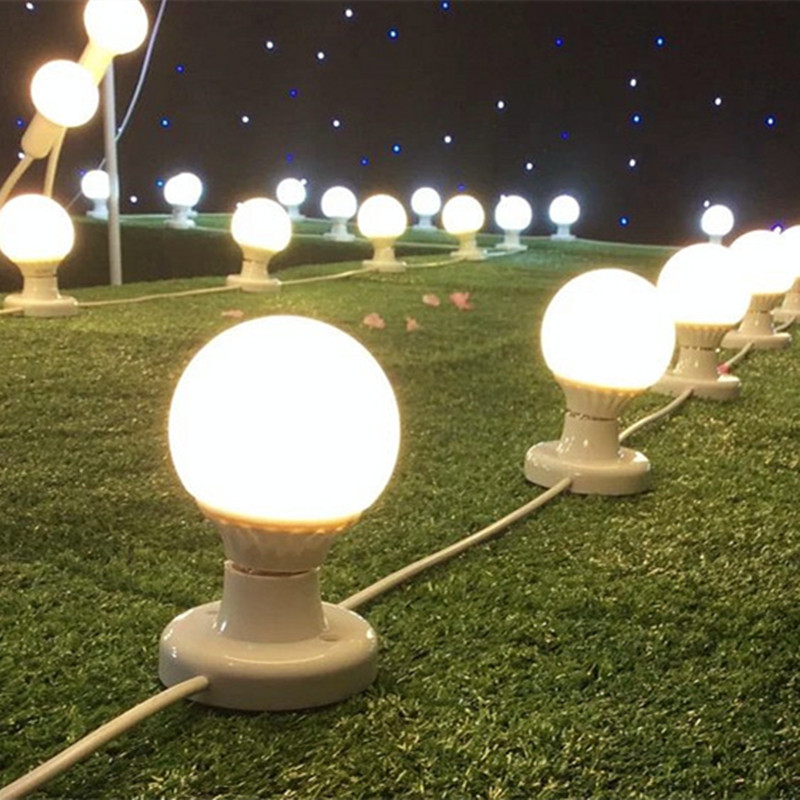 Lâmpadas Incandescentes casamento decorativa lâmpadas de frente Marca : Bvlamssi