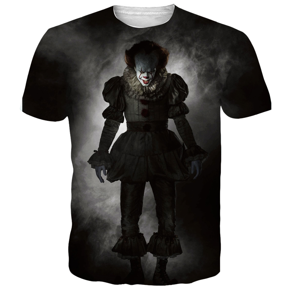 Tops & Tees Pennywise Starry Night T Shirt Mens T-shirt 2018 Newest 100% Cotton Shirts For Man Men's Clothing