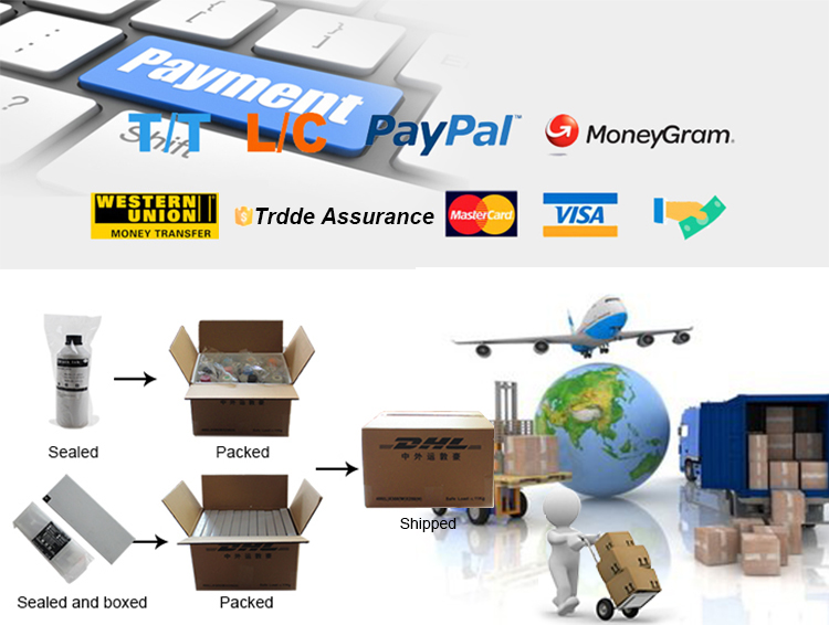 packing&shipping (3)