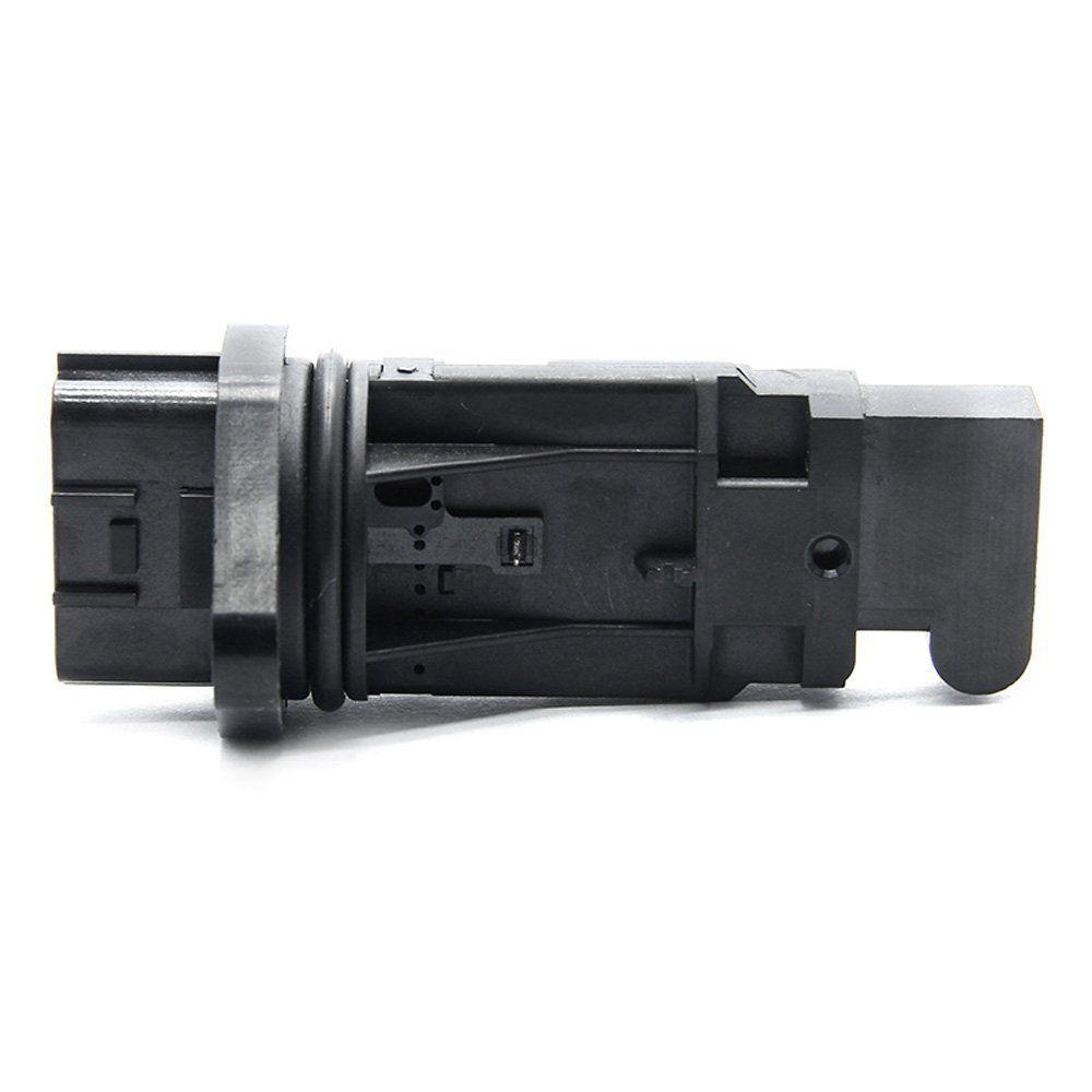 Mass Air Flow Sensor MAF 22680-AD210 for Nissan Sentra Infiniti Maxima Patrol