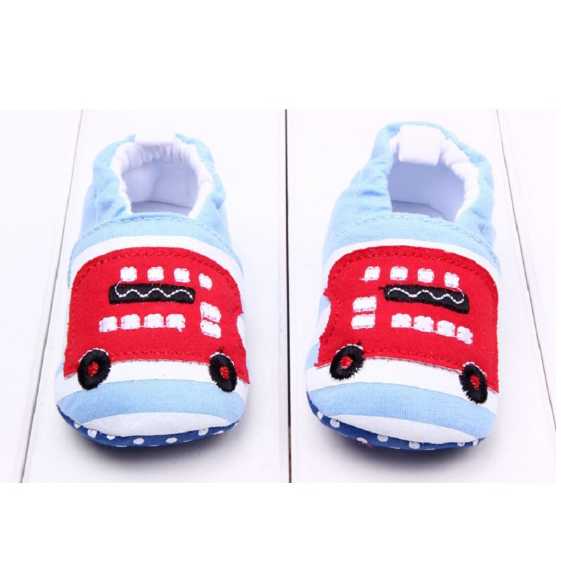 Cotton-Baby-Boy-Shoes-Anti-Slip-Animal-Bebe-Moccasin-Cotton-Children-Socks-Toddler-First-Walkers-Prewalkers-Infant-Boots-4