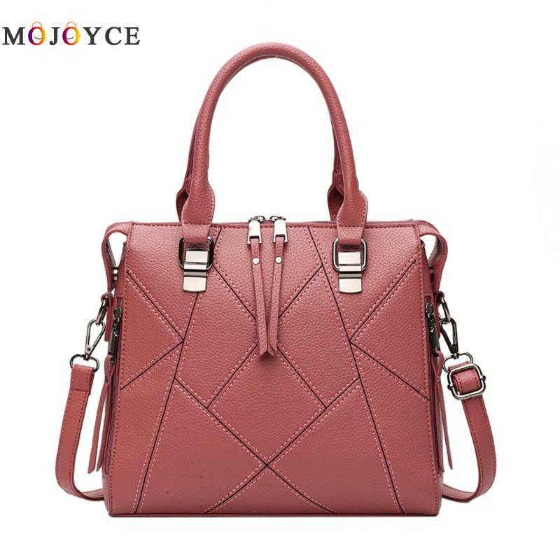 Tassel Fashion Women handbag Bag Handbags Women Messenger Bags Crossbody Shoulder Bags Ladies Leather Handbag 2016 fashion women bag women handbag women messenger bags 1stl