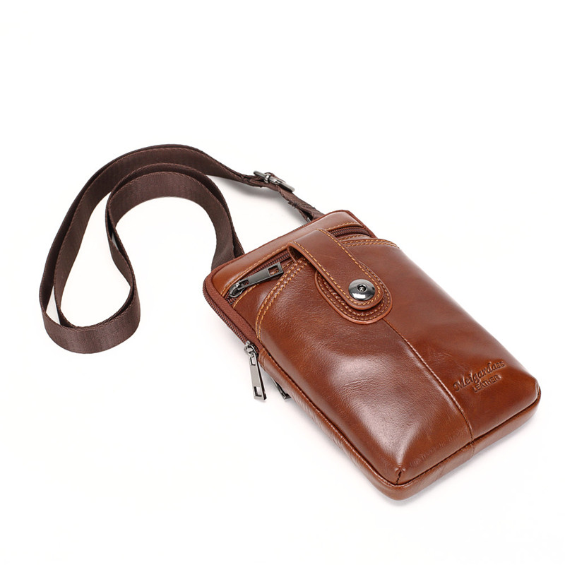 men\`s messenger shoulder bag (10)