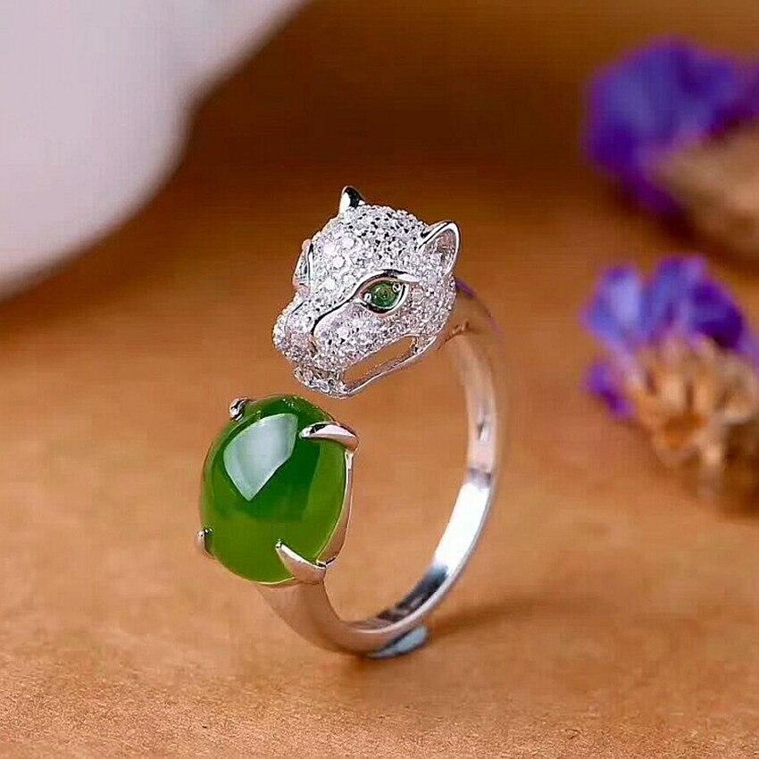 Fine jewelry, femminile anello di pietra naturale, 925 puro argento allingrosso/9Fine jewelry, femminile anello di pietra naturale, 925 puro argento allingrosso/9