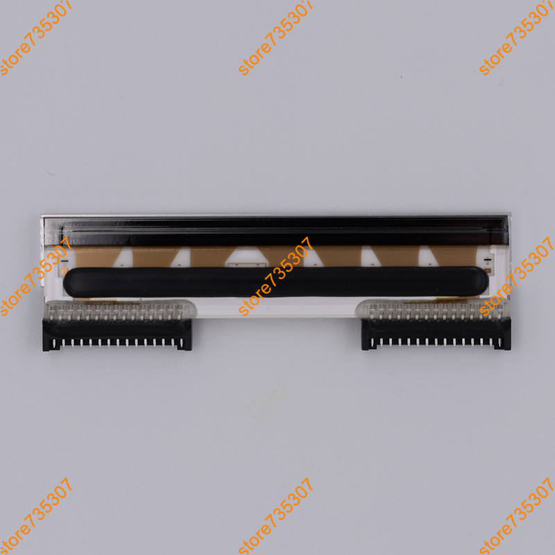 10pcs lot New Original 65mm length ROHM KF2002 GC10F Thermal Print head for TOLEDO 3600 8442