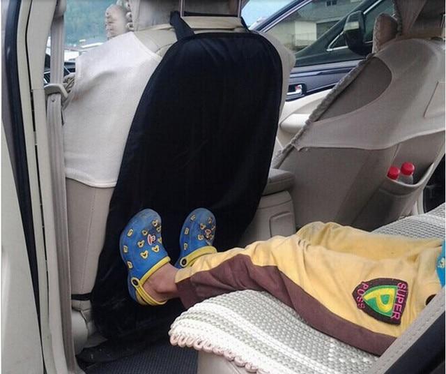 Mẹo đơn giản để làm sạch xe ô tô mà chỉ những người lái kinh nghiệm mới biết - Ảnh 7.