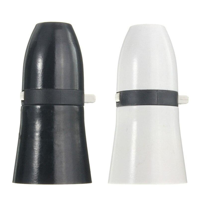 Lamp Base B22 Standard Socket Lamp Base Holder With Switch
