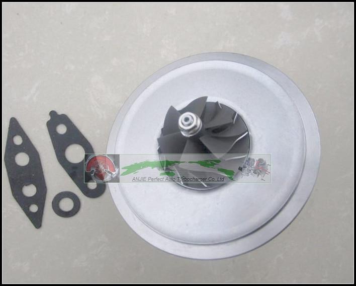 Turbo cartridge VB22 17201-51021 17201-51020 17201 51021 Turbocharger CHRA CORE For Toyota Landcruiser V8 D 01-07 1VD-FTV VDJ76 free ship turbo cartridge chra ct16v 17201 ol040 17201 30110 turbocharger for toyota landcruiser hilux viigo 3000 1kd ftv 3 0l d