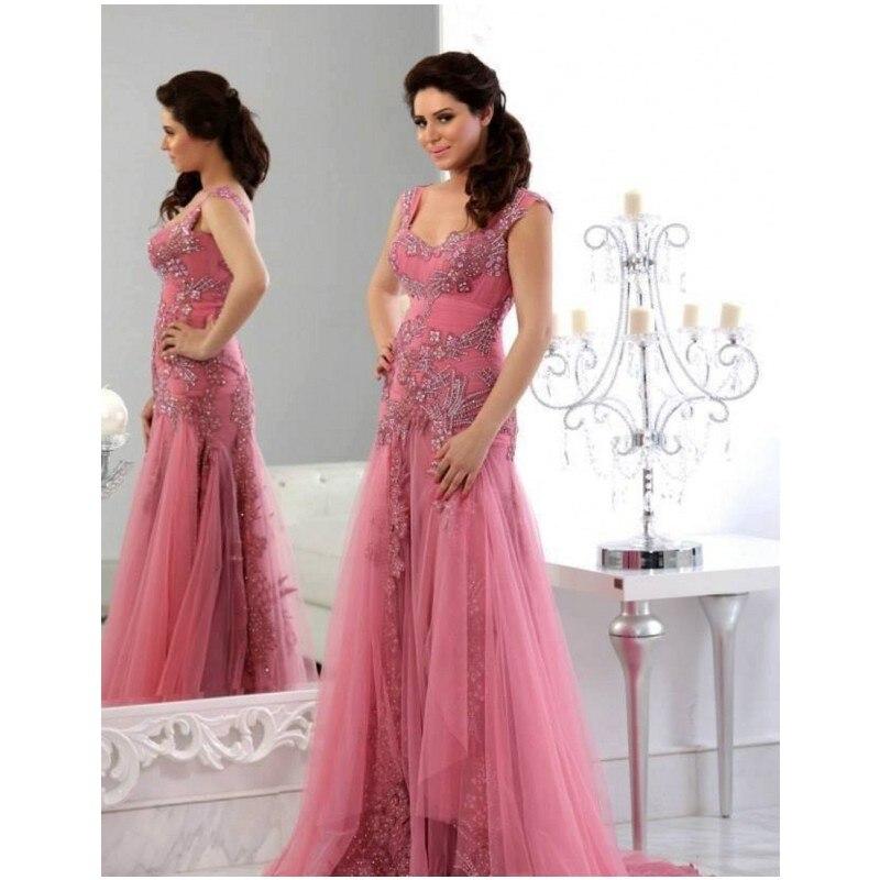 Único Vestidos De Boda En Dubai Cresta - Ideas de Vestido para La ...