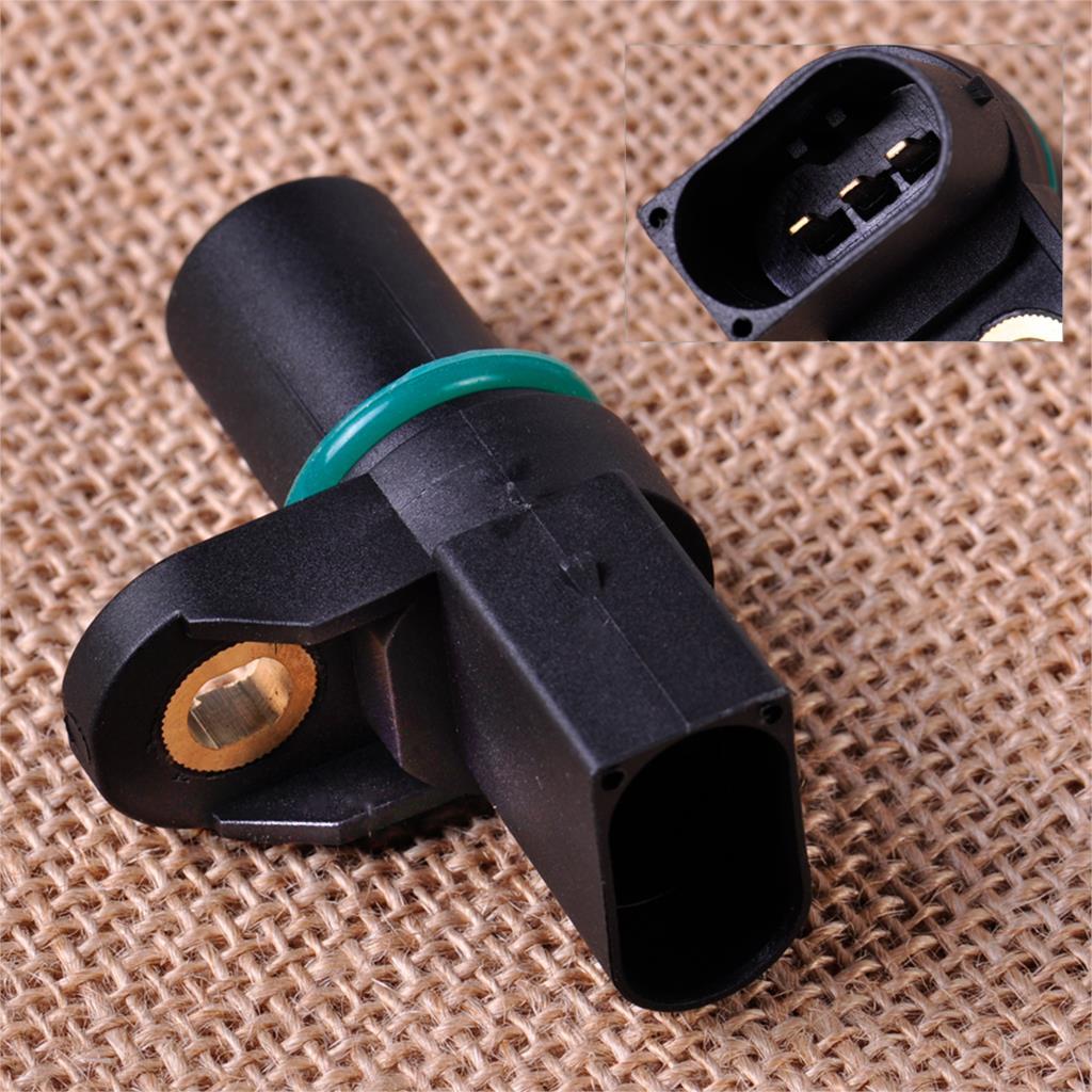 CITALL 12147518628 12147506273 Camshaft Position Sensor