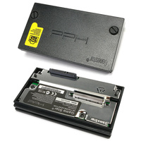 SATA IDE HDD Network Adapter For PS2 Game Console For Playstation 2 Fat Games Console