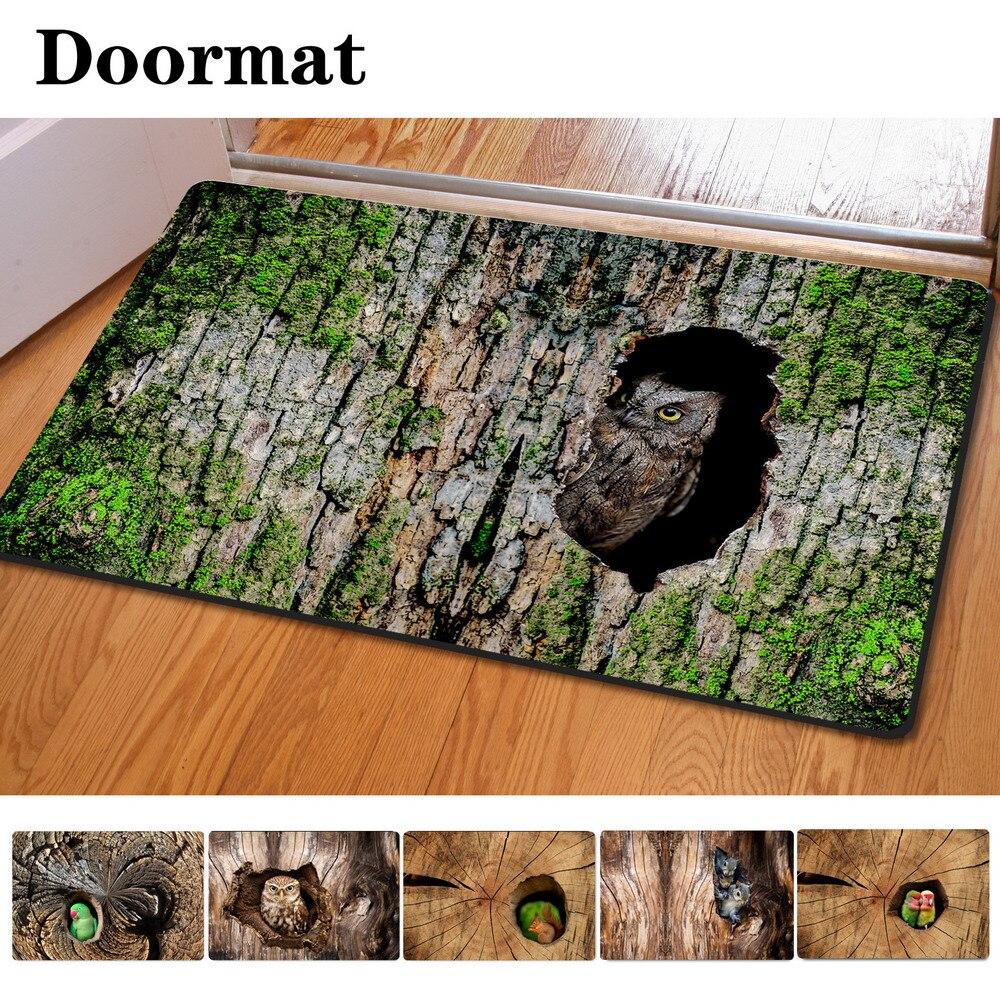 Online kopen Wholesale keuken tapijt uit China keuken tapijt ...