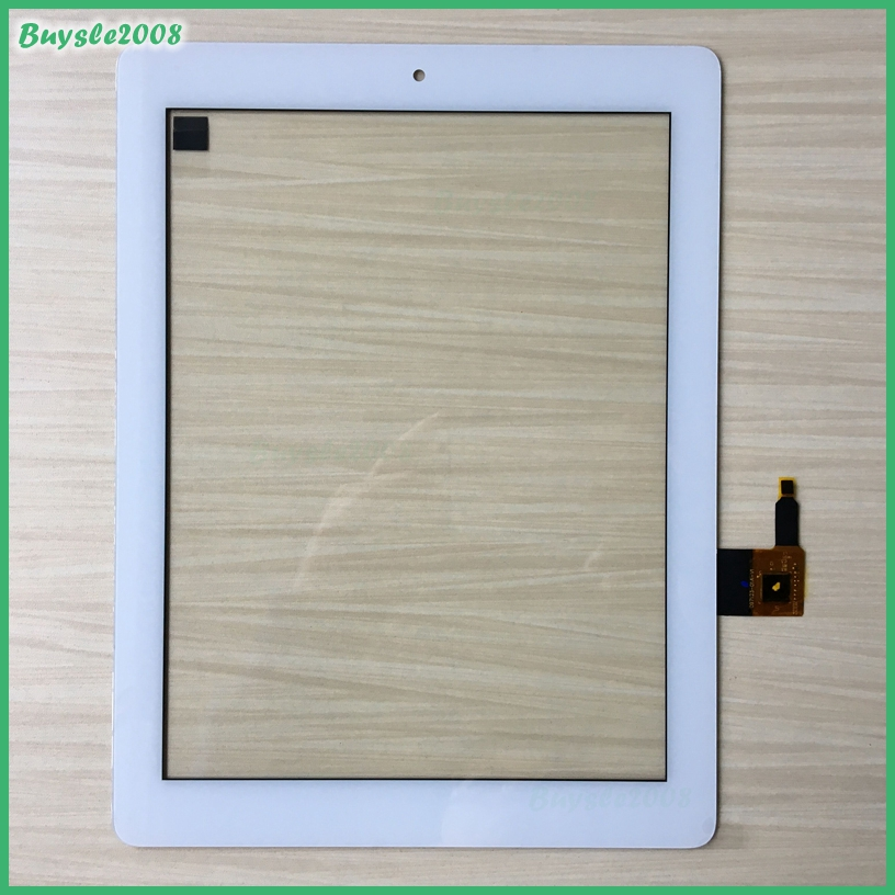 For 097123-01A-V1 Tablet Capacitive Touch Screen 9.7 inch PC Touch Panel Digitizer Glass MID Sensor Free Shipping