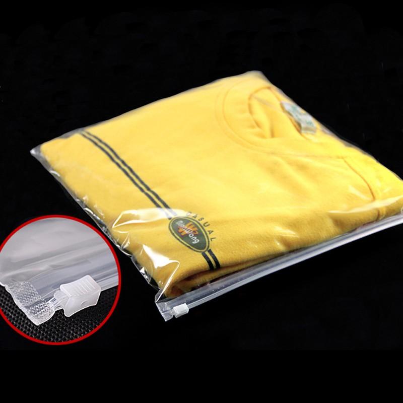 plastic bag   014-3