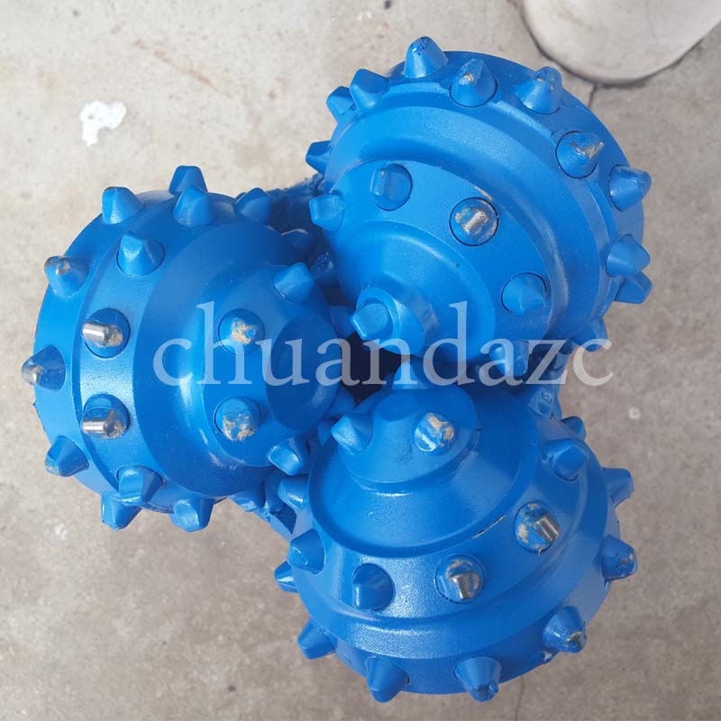 manufacturer 133mm tricone  bit/oil and gas drilling equipment/drilling for groundwater liliana b andonova transnational politics of the environment – the european union and environmental policy in central and eastern europe